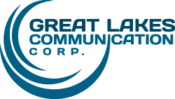 Great Lakes Communication Corp Logo