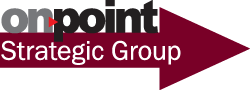 On Point Strategic Group Logo